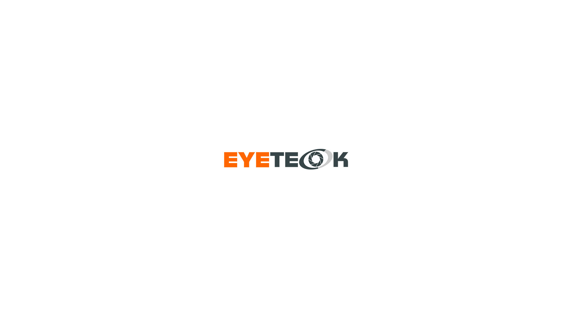 eye-teck-bourges